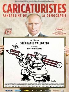 caricaturistes___fantassins_de_la_democratie
