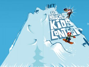 les-houches-kids-contest
